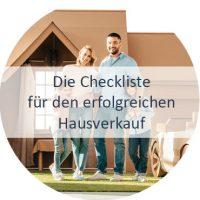Blog_Verlinkung_KW47 Privatverkauf - Die Checkliste für den erfolgreichen Hausverkauf