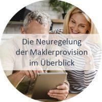 Blog_Verlinkung_Die Neuregelung der Maklerprovision im Überblick