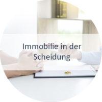 Blog_Verlinkung_Immobilie in der Scheidung