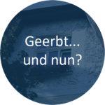 Immobilie verkaufen Düsseldorf, Immobilien verkaufen, Erbimmobilie, Immobilie geerbt verkaufen