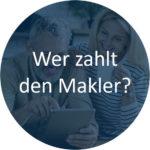 Immobilie verkaufen Düsseldorf_Eigentümer_Maklerhonorar Wer zahlt den Makler