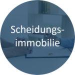 Immobilie verkaufen Düsseldorf, Immobilien verkaufen, Scheidungsimmobilie, Immobilie bei Scheidung verkaufen