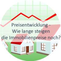 Blog_Verlinkung_KW11 - Preisentwicklung - Wie lange steigen die Immobilienpreise noch