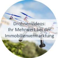 Blog_Verlinkung_KW9 Drohnenvideos - Ihr Mehrwert bei der Immobilienvermarktung