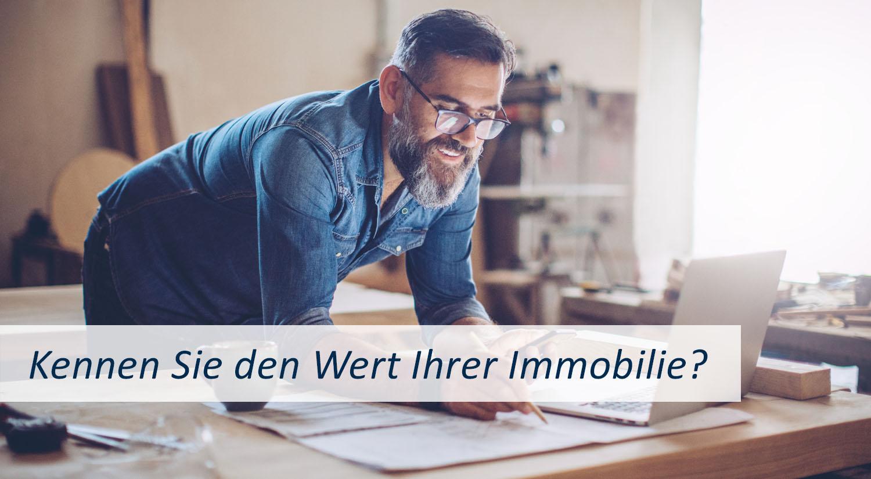 Immobilienmakler Düsseldorf_Linkbild Was ist meine Immobilie wert_Startseite_Wertermittlung_800px