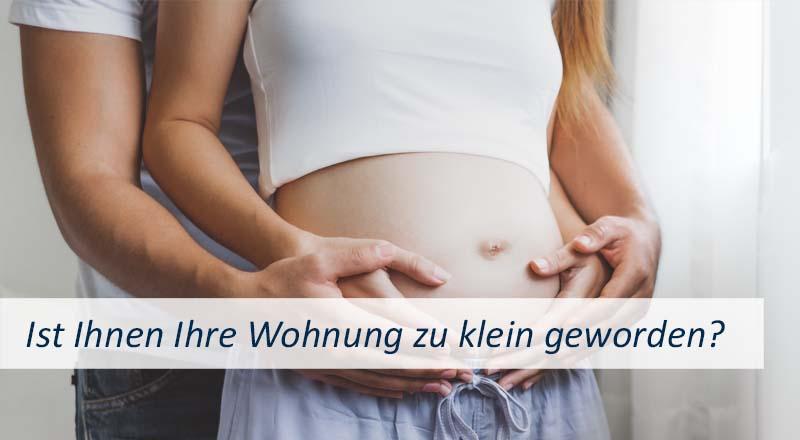 Immobilienmakler Düsseldorf_Linkbild Immobilientausch Wohnung zu klein