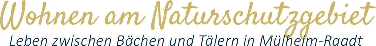 wohnen in mülheim-raadt, wohnnen in muelheim-raadt, Wohnung kaufen in Raadt, Wohnung kaufen in Mülheim, Wohnung kaufen in Muelheim_Titel
