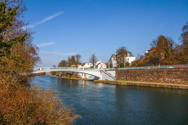 wohnen in mülheim-raadt, wohnnen in muelheim-raadt, Wohnung kaufen in Raadt, Wohnung kaufen in Mülheim, Wohnung kaufen in Muelheim_Flora Brücke