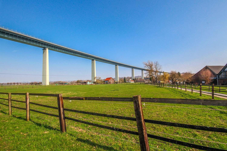 wohnen in mülheim-raadt, wohnnen in muelheim-raadt, Wohnung kaufen in Raadt, Wohnung kaufen in Mülheim, Wohnung kaufen in Muelheim_Ruhrtalbrücke - 1