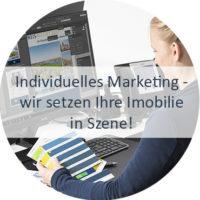 Blog_Verlinkung_Individuelles Marketing - wir setzen Ihre Immobilie in Szene