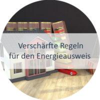 Blog_Verlinkung_KW19 Verschärfte Regeln für den Energieausweis