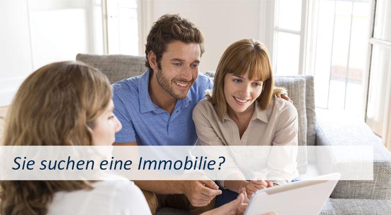 Immobilienmakler Düsseldorf_Linkbild Aktuelles Immobiliensuche Suchservice Haus Wohnung kaufen