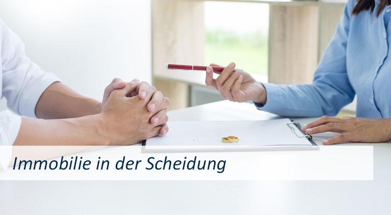 Immobilienmakler Düsseldorf_Linkbild Immobilie in der Scheidung Scheidungsimmobilie