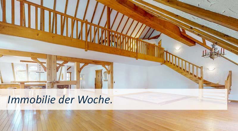Immobilienmakler Düsseldorf_Makler für Wohnimmobilien_Startseite_Immobilie der Woche Angermunder Str 278