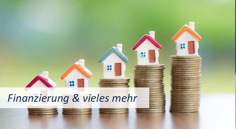 Beratung Haus verkaufen, Tipps Wohnung verkaufen, Wichtiges für den Immobilienverkauf, was muss beim Hausverkauf beachtet werden Klickbild Finanzen