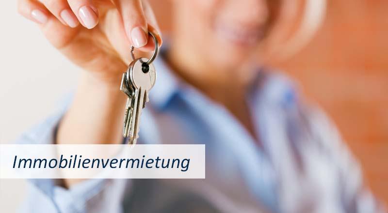 Beratung Haus verkaufen, Tipps Wohnung verkaufen, Wichtiges für den Immobilienverkauf, was muss beim Hausverkauf beachtet werden Klickbild Immobilienvermietung
