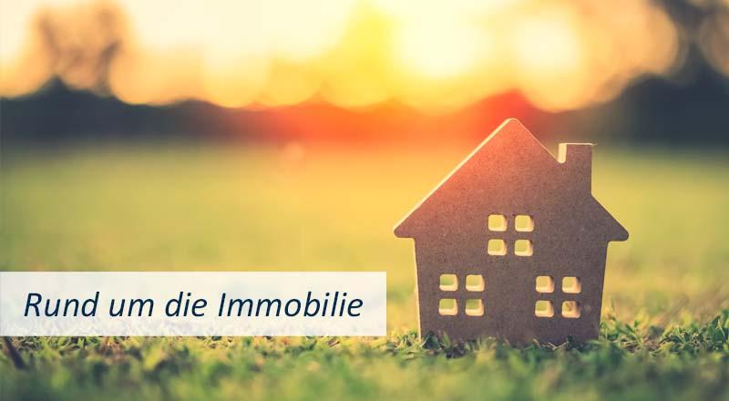 Beratung Haus verkaufen, Tipps Wohnung verkaufen, Wichtiges für den Immobilienverkauf, was muss beim Hausverkauf beachtet werden Klickbild Rund um die Immobilie