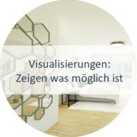 Blog_Verlinkung_Visualisierungen - Zeigen was möglich ist - virtuelles homestaging