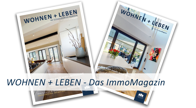 Immobilienmakler Düsseldorf_Linkbild Immomagazin