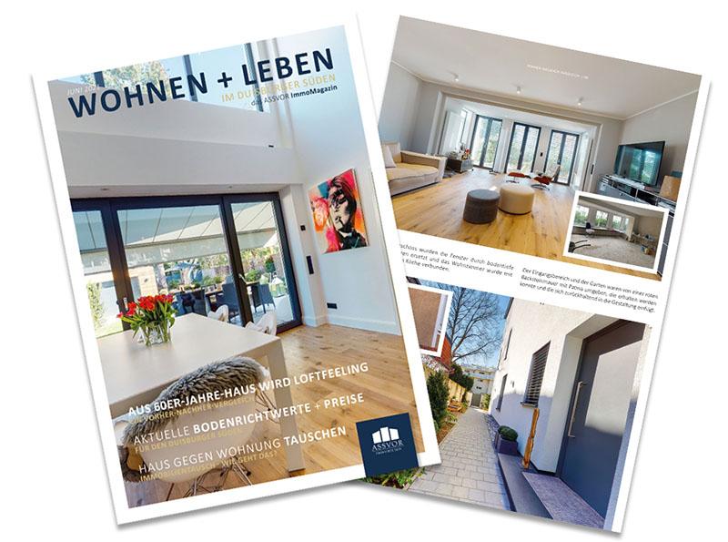 Preisreport – Bodenrichtwert - Nachbarschaft – Service – Informationen – Publikationen – Neuigkeiten – Region – regional - Duesseldorf Nord - Duisburg_2021 DUISBURG Juni KLEIN