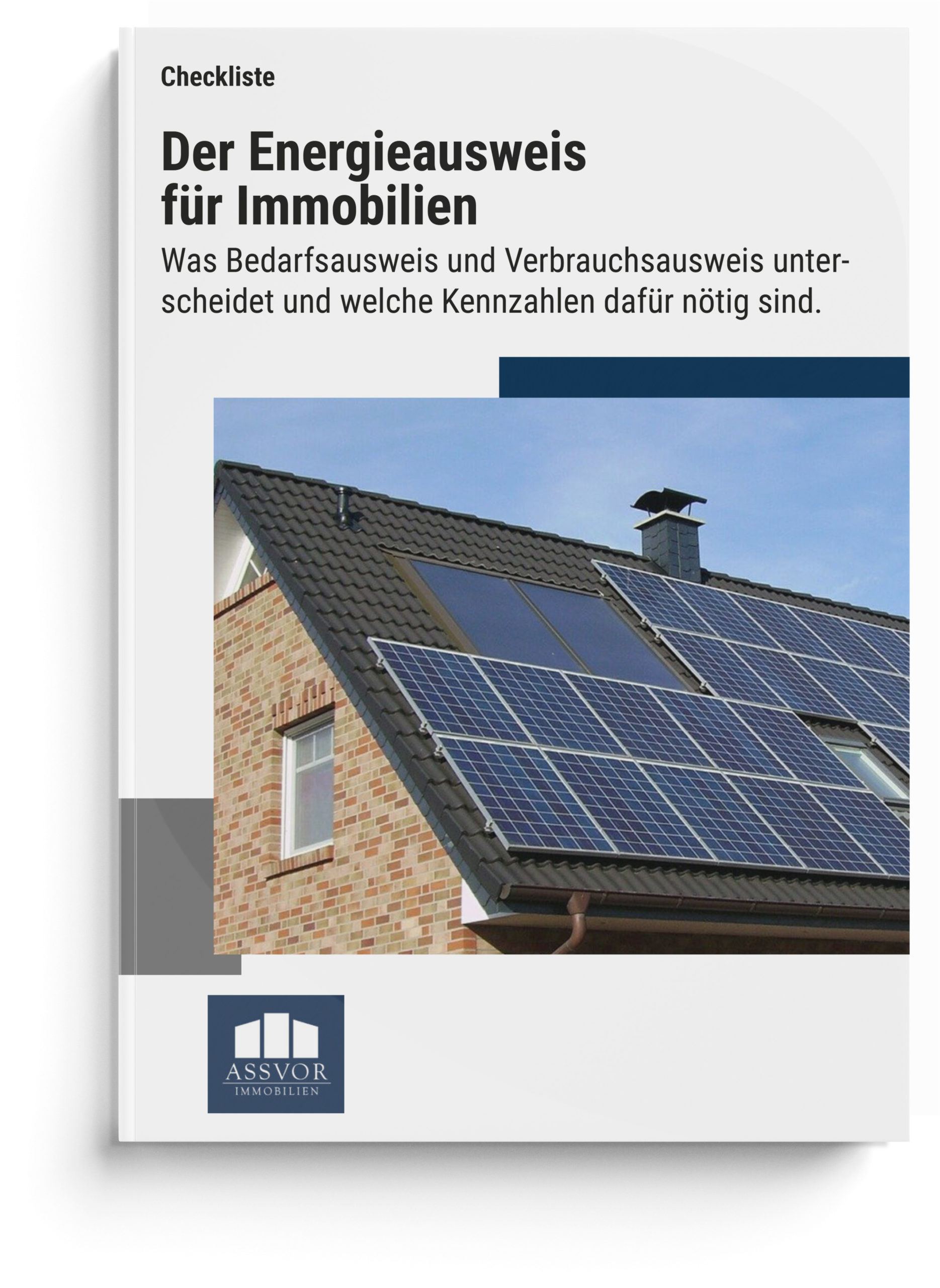 Ratgeber Mockup Bedarfsausweis Verbrauschsausweis Kennzahlen Energie Effizienz Effiziensklasse Energieeffiziensklasse Heizung Dämmung Gebäudeenergieausweis Energieausweis