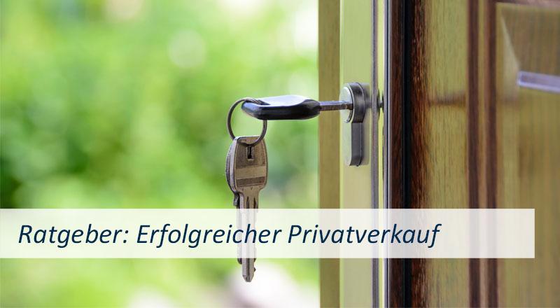 Immobilienmakler Düsseldorf_Linkbild Privatverkauf