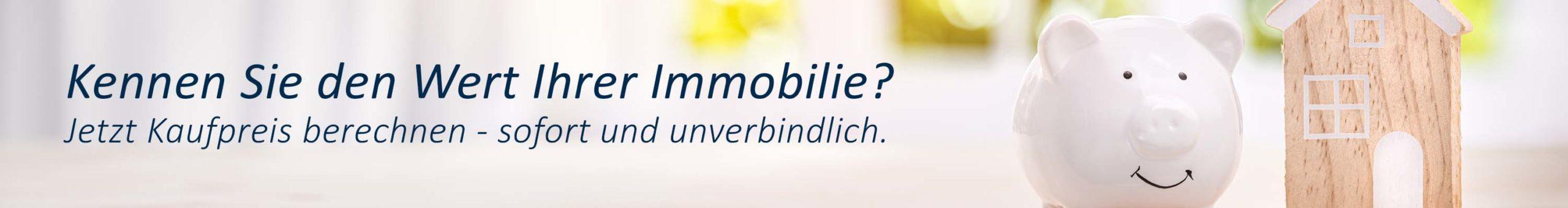 Immobilienmakler Düsseldorf_Linkbild Wertermittlung Banner 3000 5